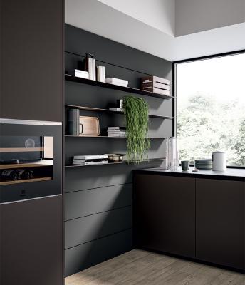 Cucine componibili moderne - Arredo3 - Alex & Stefy
