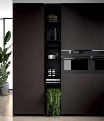 Cucina moderna dettaglio - Arredo3