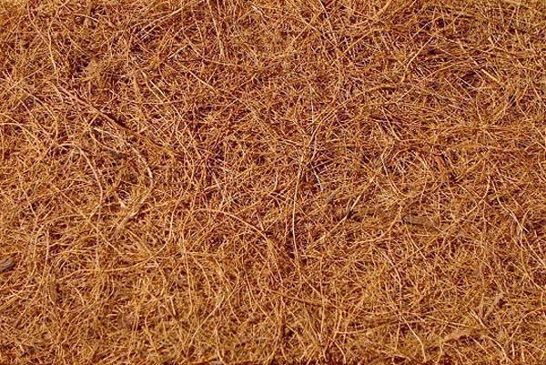 Isolanti fibre di cocco - Tecnosugheri
