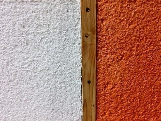 Isolamento naturale in fibra cellulosa spruzzata - Climacell