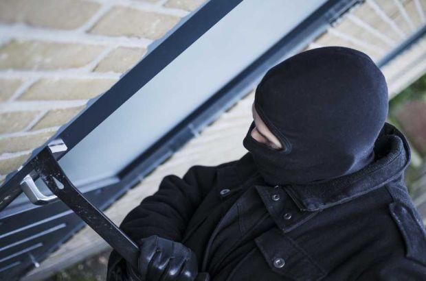 Difendersi dai ladri, sicurezza in casa contro i furti