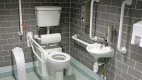 Agevolazioni fiscali e disabilità in casa
