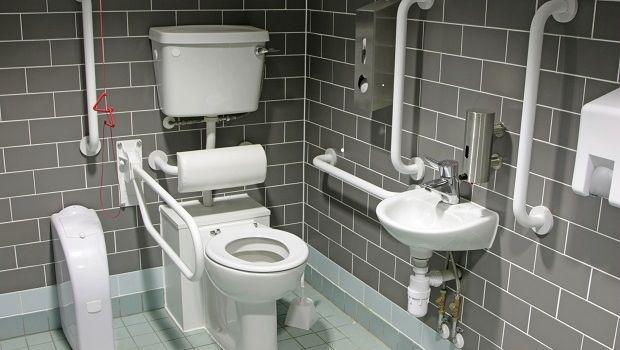 Vasca Da Bagno Per Disabili Detrazioni : Sovrapposizione vasche da bagno a firenze