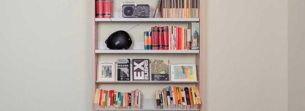 Libreria L,UNICA di Lunicalibreria.com