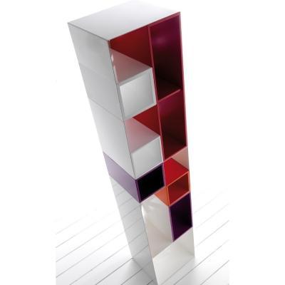 Libreria Domino