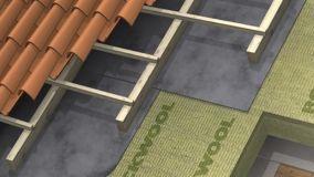 In che modo effettuare un adeguato isolamento termico degli edifici