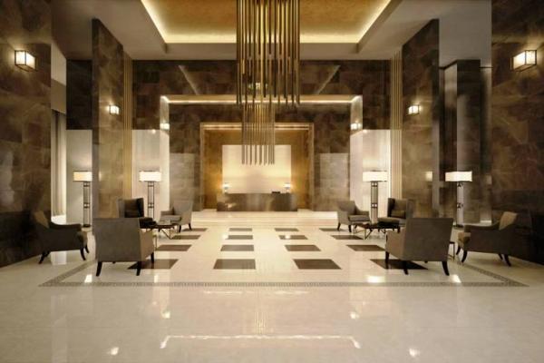 Pavimenti Per Soggiorno E Cucina : Pavimenti per salone. top pavimenti soggiorno cucina pavimenti per