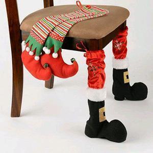 Decorazioni per piedi di sedie, by scontent-mad1-1.xx.fbcdn.net