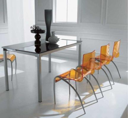 Consolle for Casa italia arredamenti