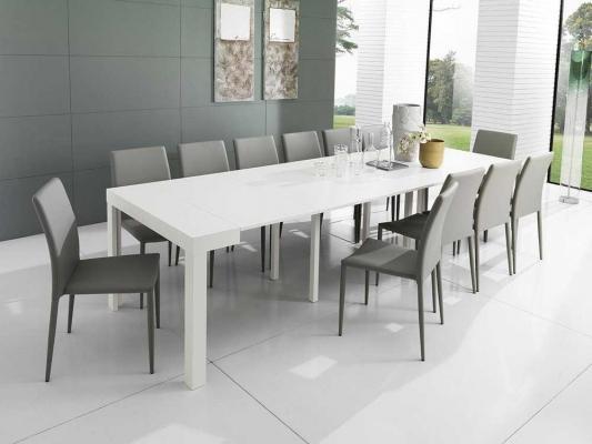 Consolle tavolo di Arredamenti Casa Italia