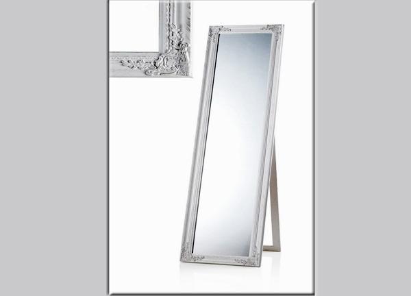 Specchio da terra dell'azienda MONTEMAGGI, venduto su Amazon