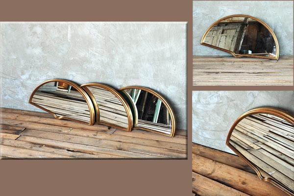 Specchi da terra dell'azienda Sestini & Corti S.n.c