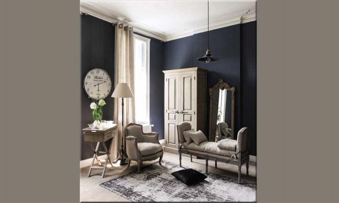 Specchi maison du monde idee per il design della casa for Maison du monde tavolini da salotto