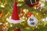 Palline per albero di goodhousekeeping.com