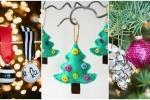 Decorazioni e palline per albero di goodhousekeeping.com