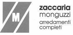 Zaccaria Monguzzi