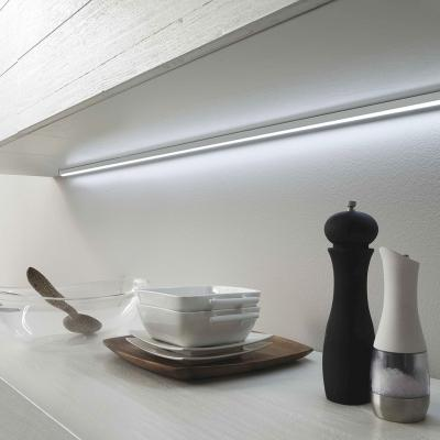 Illuminazione a LED arredi di L&S