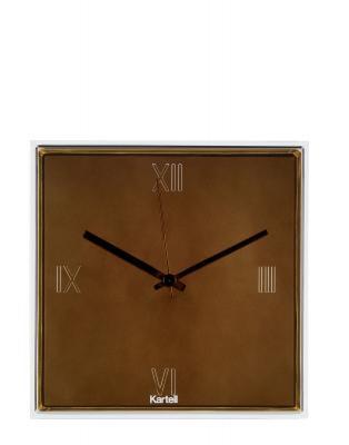 Orologio Tic&Tac di Kartell