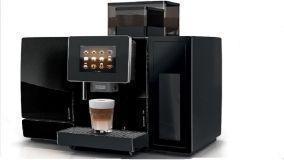 Macchine per caffè espresso in casa