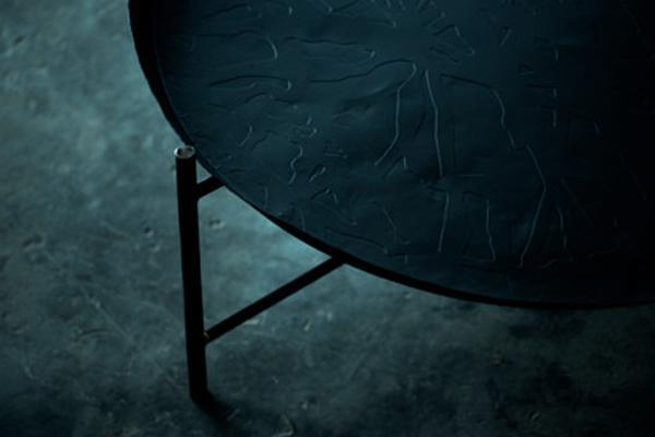 Tavolino Svartan Ikea
