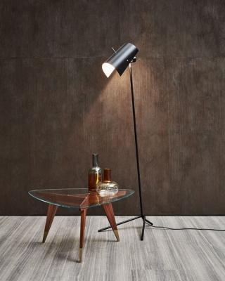 Tavolino salotto by Molteni&C