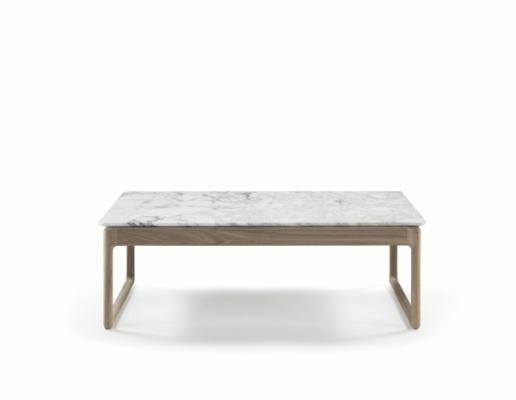 Tavolino salotto di Flexform