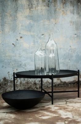 Tavolino salotto di Ikea