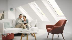 Finestre per tetti: come scegliere quelle più adatte alle tue esigenze