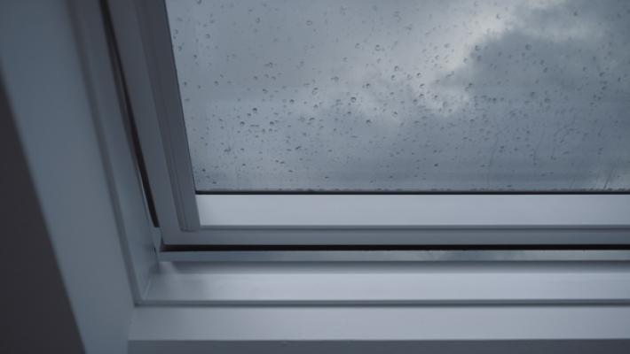 Guarnizioni finestra Tripla Protezione
