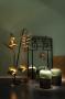 Lampade motivo natara di Studio Dimore Collection