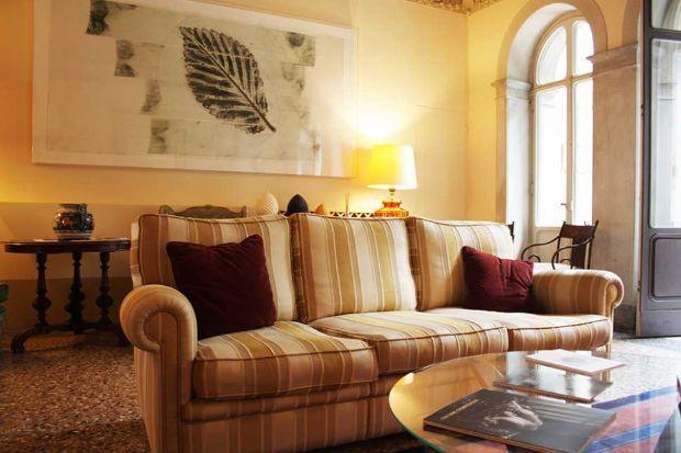 Rivestimenti decorativi, stile Classic Look di Pancotti