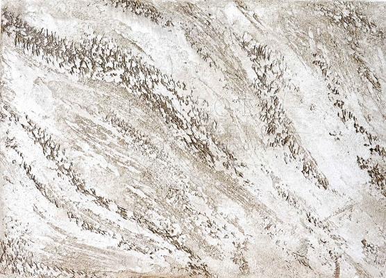 Rivestimenti decorativi- pietra Pancotti