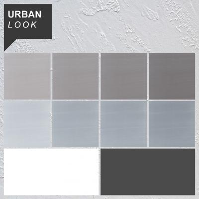 Rivestimenti decorativi- Urban Look- Pancotti