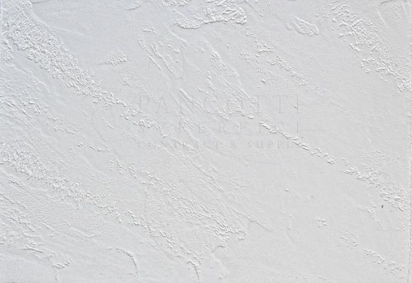 Decorativo pietra bianca