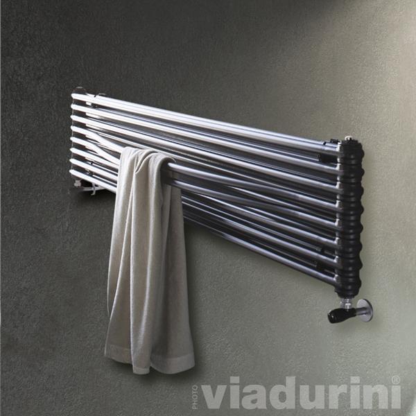 Dimensionamento termosifoni- Viadurini