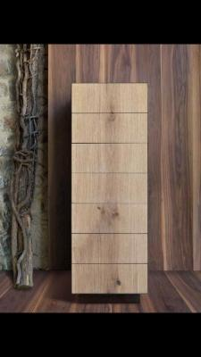 Parquet in noce americano by CPparquet