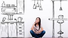 Come unire due appartamenti confinanti