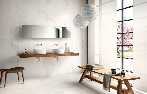 Ristrutturare appartamenti con materiali di Edilgres