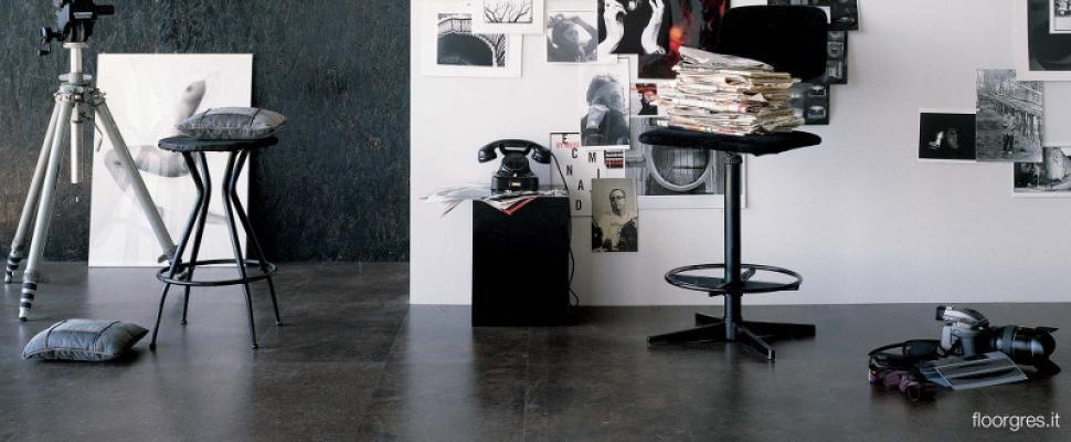 Ristrutturare appartamenti con materiali di Floorgres