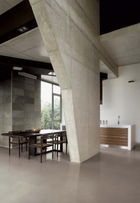 Ristrutturare appartamenti con le superfici di Floorgres