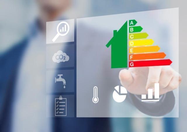 Parametri per la regolazione delle varie componeneti della serra