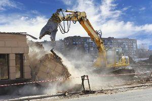 Fondo di ricostruzione post terremoto