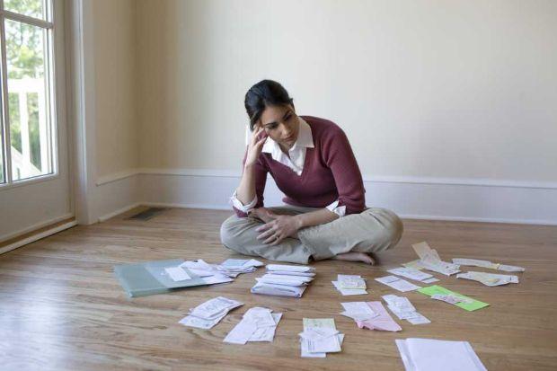 terremoto, utenze, telefonia. assicurazioni, canone rai