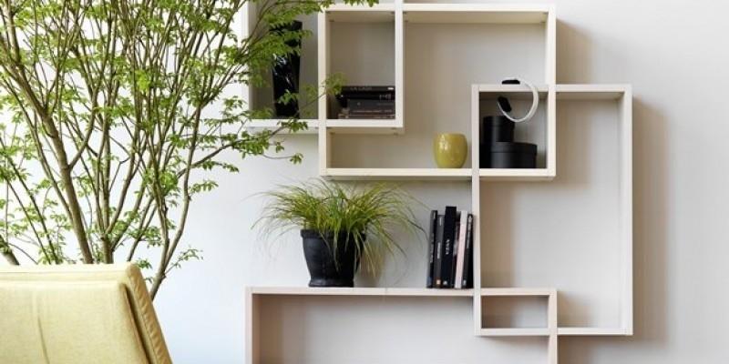 Libreria multifunzione - Mobili multifunzione ...
