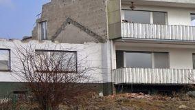 Abusi edilizi ed i loro effetti