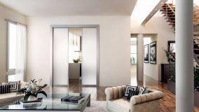 Come scegliere una porta per interni