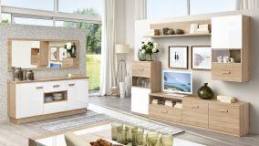 Come arredare casa spendendo meno di 10mila euro