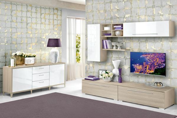 Arredare casa con euro for Arredare casa con 5000 euro