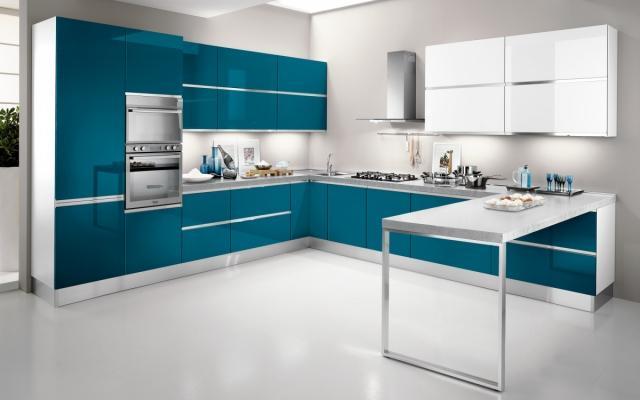 Arredare casa con euro - Cucina angolare piccola mondo convenienza ...