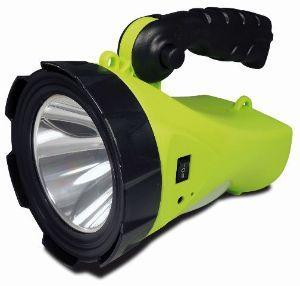Avidsen Spotlight 3W LED